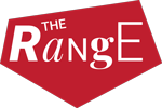 THE RANGE | Good marketing drives your business
